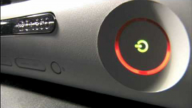 Xbox Slim Red Ring Xbox 360 & Playsta...