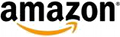 Amazon pda software repair centre Leyland