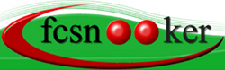Quality suppliers of snooker and pool tables, of english, american and convertible-dining variants, in oak, walnut or mahogany wood.  Also stock a full range of supporting accessories such as cues, cases and balls.