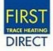 Specialist supplier of electric underfloor heating systems and electric trace heating for boiler condensate lines, pipework, tanks and fittings.