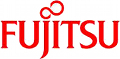 Fujitsu laptop PC hardware service centre Bamber Bridge