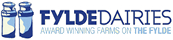 Formed as a partnership between professional Fylde dairy farmers and dairy industry professionals, they are wholesalers of local milk, cheese, yogurt and associated products.