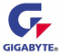 Gigabyte notebook computer hardware repair store Preston
