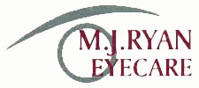 M J Ryan Eyecare is a long established optical practice that prides itself on professional eye care, whose Optometrists are able to provide a comprehensive eye examination and give advice on the most suitable correction required.