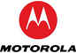 Motorola mobile phone hardware repair service