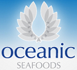 Established importer and exporter of frozen fish and seafood products.  Quality control covering: traceabilty, sustainability, specifications, MSC approved; logistical expertise in overseas shipping and custom clearance.