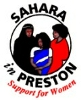 Sahara offers a wide range of courses, information and advice for Asian and Black Women on domestic violence, education, employment, training, and youth clubs.