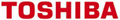 Toshiba desktop PC hardware service store Bamber Bridge