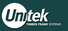 Committed to total customer care, as well as the design and promotion of timber frame buildings, including the latest innovative components to provide environmentally friendly, energy efficiency.